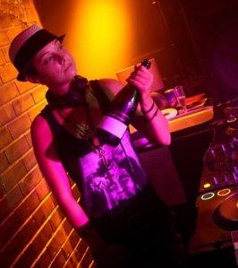 DJ_missbeats