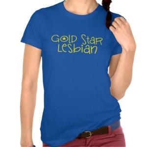 gold_star_lesbian_tshirt-ra85086c6d7704a1e85b8e80968592850_8nadr_512