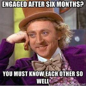 willy-wonka-meme-dumpaday-28